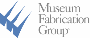 Museum Fabrication Group LLC